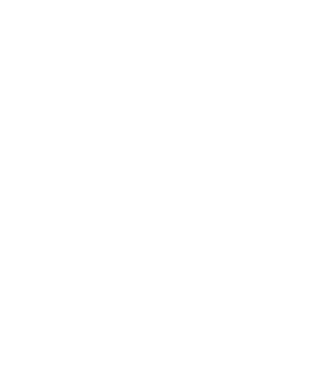 chris_fishing_logo_whitepng